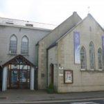 Glenscentre Manorhamilton