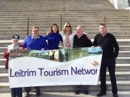 Leitrim Tourism Network Leitrim