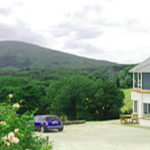 bluebell_bed_and_breakfast West of Ireland