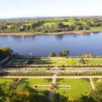 Lough Rynn Gardens Leitrim
