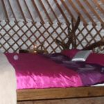 Pink Apple Glamping Leitrim