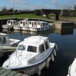 Leitrim Quay Holidays