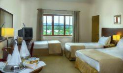 Lough Allen Hotel Leitrim Ireland
