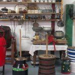 Heritage Museum Ballinamore Co Leitrim