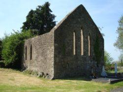 Abbeyderg Longford ireland Leitrim
