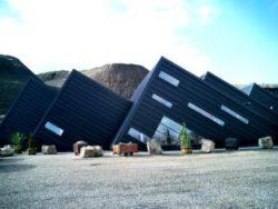Arigna Mines Roscommon Ireland