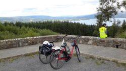 Electric Bike Trails Leitrim