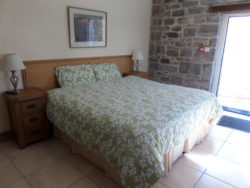 Old Rectory Self Catering Ireland