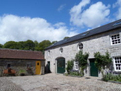 Old Rectory Self Catering West of Ireland