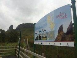 Eagles Rock Leitrim